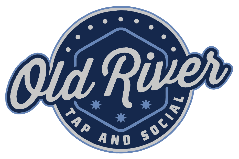 Old River Tap And Social